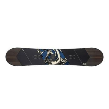 HEAD Rush Snowboard (333509)