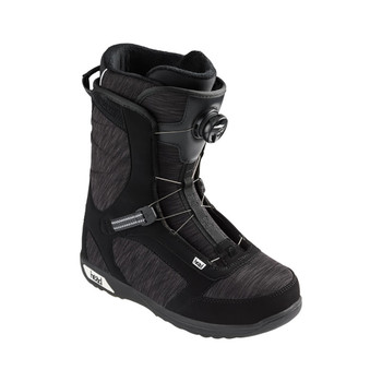Head Unisex Scout LYT Boa Quick-Dry Snowboard Boots