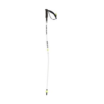 HEAD Worldcup SG Ski Racing Poles
