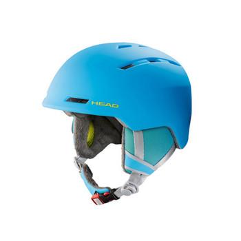 HEAD Vico Space Blue Helmet (324529)
