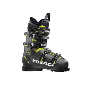 Head Unisex Advant Edge 75 Allride Ski Boots