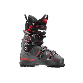 Head Unisex Nexo LYT 110 RS Graphene Thermal Ski Boots