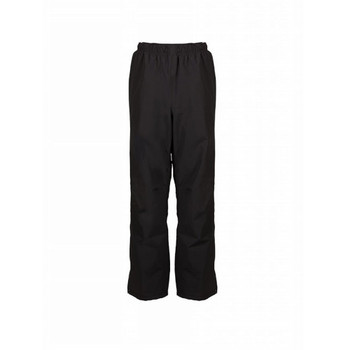 STRIKER ICE Logic Rain Charcoal Pant (21855)