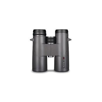 HAWKE Frontier ED X 8x42 Grey Binocular (38411)