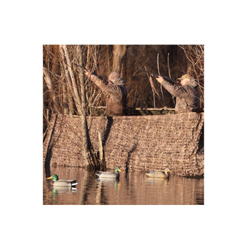 AVERY BTML Quick Set Blind Kit (01228)