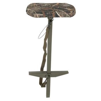 AVERY Max-5 Marsh Seat (90321)