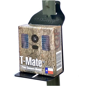 GUNNYART PRODUCTS T-Mate Game Camera Mount (00110)