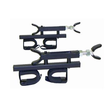 GREAT DAY Quick-Draw Overhead Gun Rack (QD852-OGR)