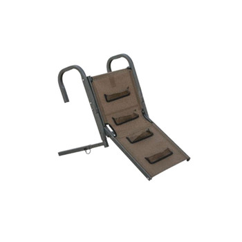 AVERY Dog Ramp (90019)