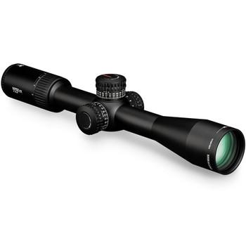 VORTEX Viper PST Gen II 3-15x44 FFP EBR-7C MRAD Riflescope (PST-3159)