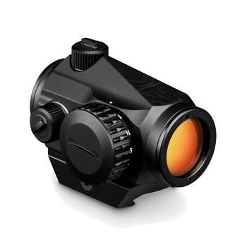 VORTEX Optics Crossfire Red Dot 2 MOA Sight (CF-RD2)