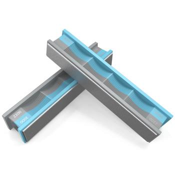 WICKED EDGE 2200#/3000# Diamond Stones Pack (WE22003000)