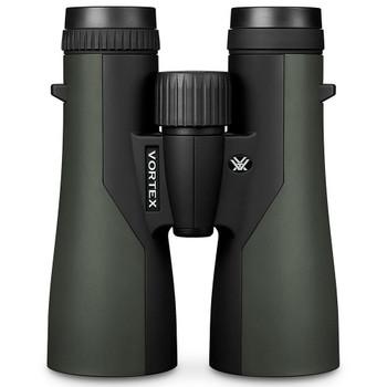 VORTEX Crossfire HD 10x50 Binocular (CF-4313)