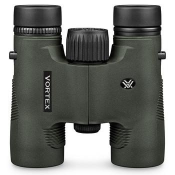 VORTEX Diamondback HD 8x28 Binocular (DB-210)