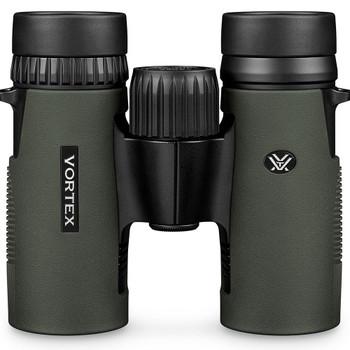 VORTEX Diamondback HD 8x32 Binocular (DB-212)