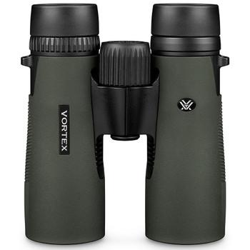 VORTEX Diamondback HD 8x42 Binocular (DB-214)