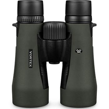 VORTEX Diamondback HD 10x50 Binocular (DB-216)