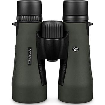 VORTEX Diamondback HD 12x50 Binocular (DB-217)