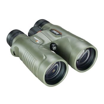 BUSHNELL Trophy Xtreme 8x56mm Green Binoculars (335856)