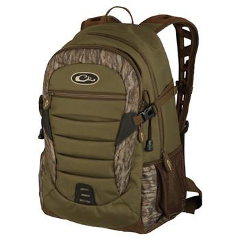 DRAKE Daypack Large Bottomland Backpack (DA1010-006)