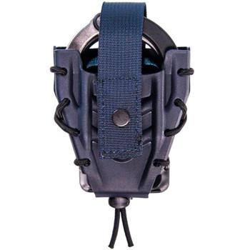 COMP-TAC Kydex Handcuff Taco (11DCK0LE)