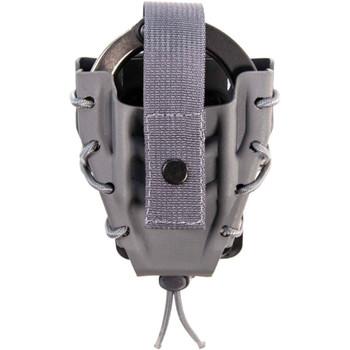 COMP-TAC Kydex Handcuff Taco (11DCK0WG)