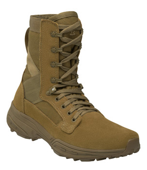 GARMONT T8 NFS 670 Wide Coyote Boot (481996/206)