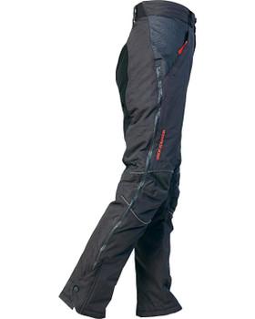 MTN HORSE Polar Unisex Breeches (305011BLK)