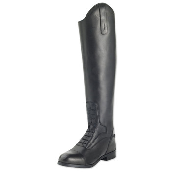 OVATION Ladies Flex Sport Field Boot (468543R)