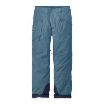 OUTDOOR RESEARCH Mens Igneo Vintage Igneo Pants (242925-1081)