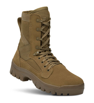 GARMONT T8 Bifida Wide Coyote Boot (481435/204)