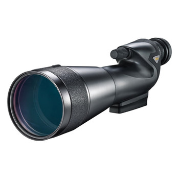 NIKON Prostaff 5 Straight Body 20-60x82mm Spotting Scope (6974)