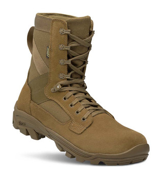 GARMONT T8 Extreme GTX Wide Coyote Boot (481235/218)