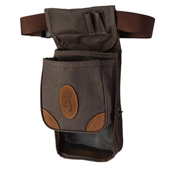 BROWNING Browning Lona Deluxe Flint Pouch (121388693)