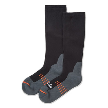 GILL Waterproof Boot Graphite Sock (765G)