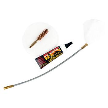 OTIS 9mm-45 ACP Micro Cleaning Kit (FG-600)