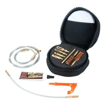 OTIS 22-45 Cal Pistol Cleaning System (FG-610)