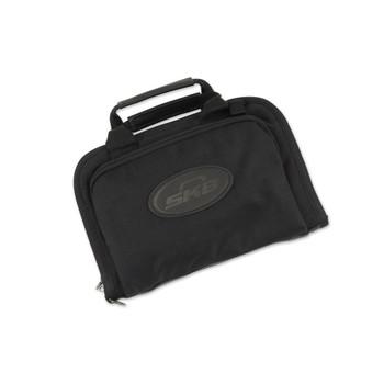 SKB Dry-Tek Rectangular Handgun Bag (2SKB-HG96-BK)