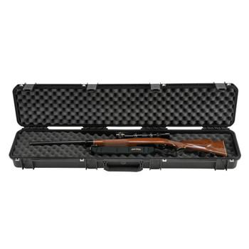 SKB iSeries Single Rifle Case (3i4909SR)