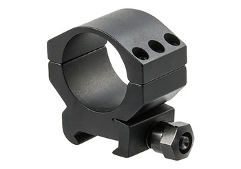 VORTEX Tactical 30mm Scope Rings (TRM)