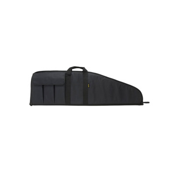ALLEN COMPANY Engage Tactical Rifle Case (1070)