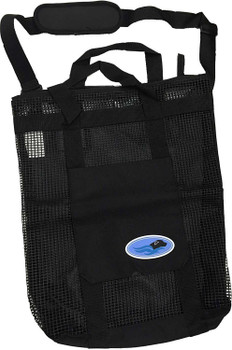 AVERY Bumper Bird Bag (01859)