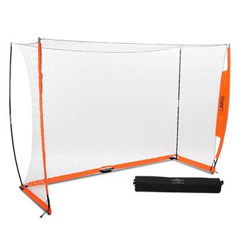BOWNET SPORTS 2x3m Portable Futsal Goal (Bow-Futsal)