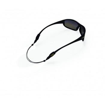 CABLZ Zipz Adjustable 14in Eyewear Sport Strap (ZipzB14)
