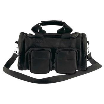 BULLDOG CASES Standard Black Soft Range Bag (BD900)