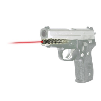 LaserMax SIG Guide Rod Laser Sight (LMS-2291)