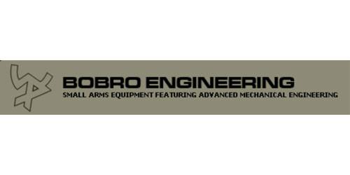 Bobro Engineering