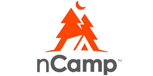 nCamp Gear