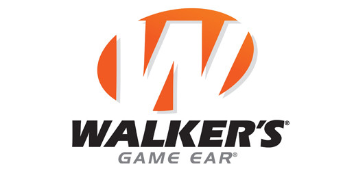 Walker's Game Ear