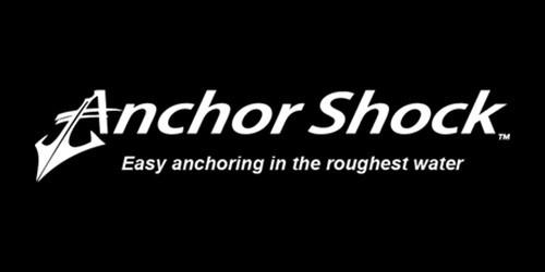 Anchor Shock